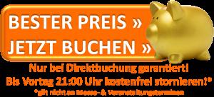 Bild City Hotel Chemnitz Direkt buchen