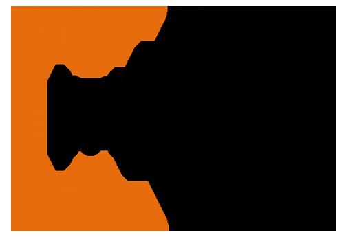 Bild City Hotel Chemnitz Logo